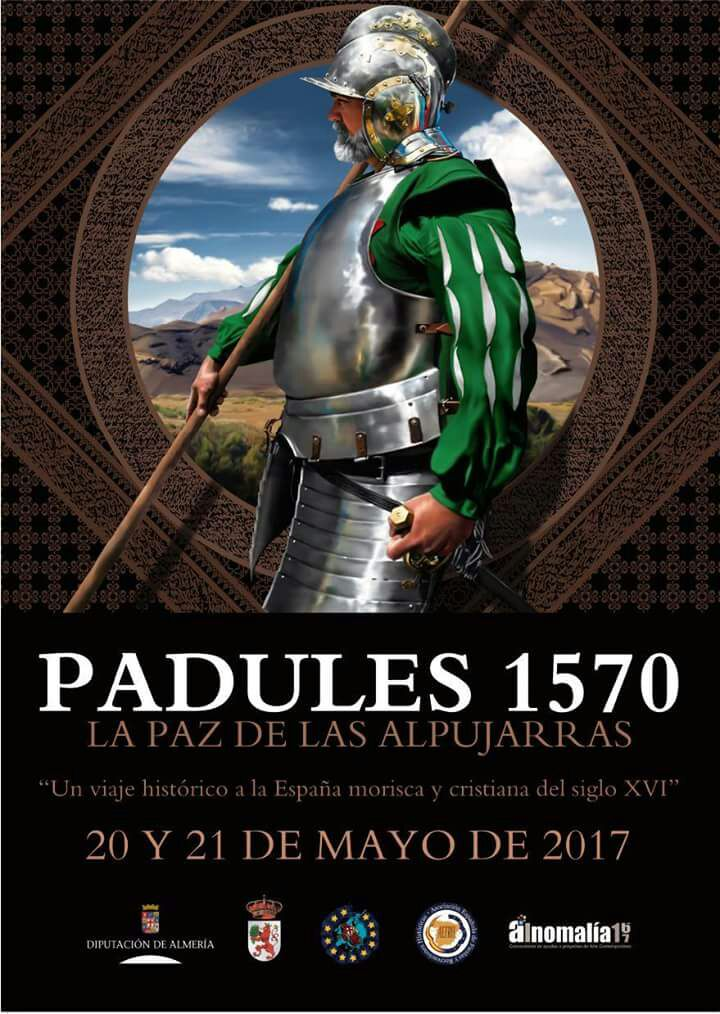 Padules 1570